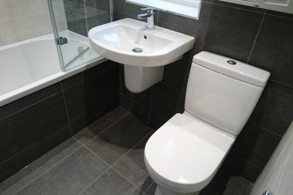 Bathroom-11-1
