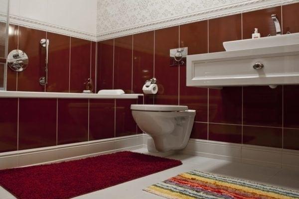 Bathroom-5-1