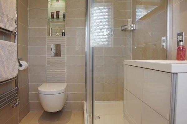 Bathroom-8-1