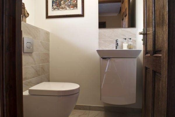 Bathroom-9-2