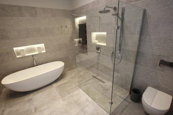 Ensuite-Shower-Room-Hertfordshire-11