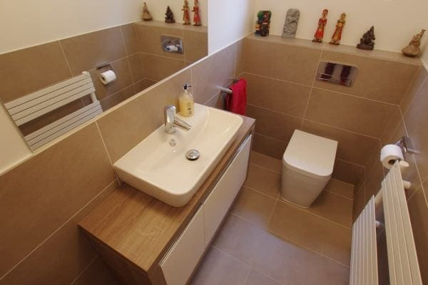 Fitted-Cloakroom-Broxbourne-3