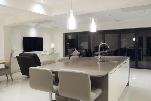 Kitchen-10-2