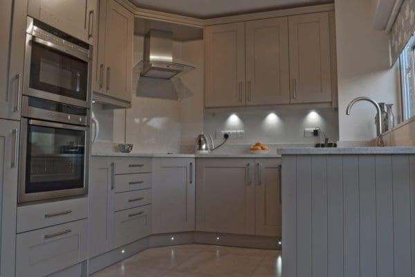 Kitchen-11-1