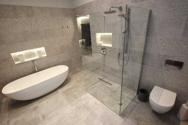 dobsons bathrooms(1)(1)
